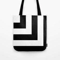 ugao v.4 Tote Bag