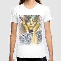 artpop T-shirts featuring ARTPOP by Abhivision