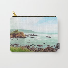 New Zealand 2b Carry-All Pouch
