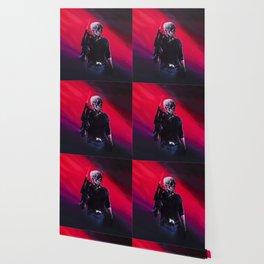 Cobra Skeleton Wallpaper