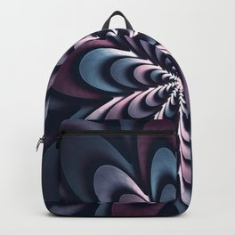 ABSTRACT#01 Backpack