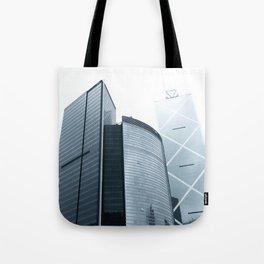 IMAGE: N°34 Tote Bag