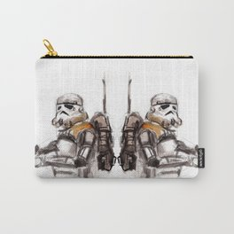 Sand Trooper Carry-All Pouch