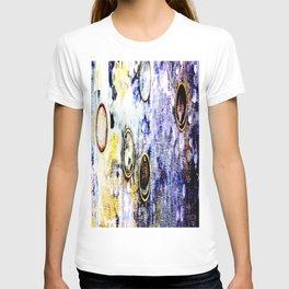 efflorescent #42.2 T-shirt