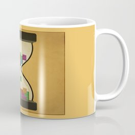 tetris Coffee Mug