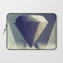 Diamond Rise Laptop Sleeve