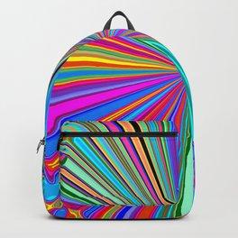 Portal 001 Backpack