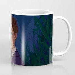 Chapter 71 Coffee Mug