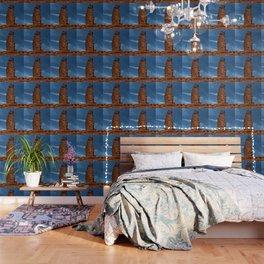 Marvelous Sandstone Formation Wallpaper