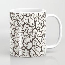 Crack Heaven Coffee Mug