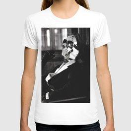 Opus 109 T-shirt