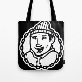 Sup yall Tote Bag