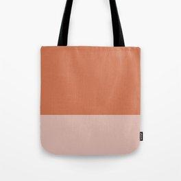 SANDSTONE x ROSE Tote Bag