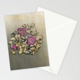 Keepsake Stationery Cards