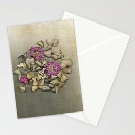 Keepsake Stationery Cards