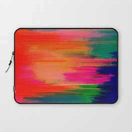 Advanced Color Laptop Sleeve