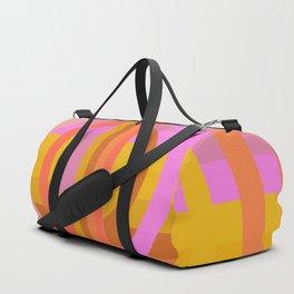 Open Door Policy Part 1 Duffle Bag