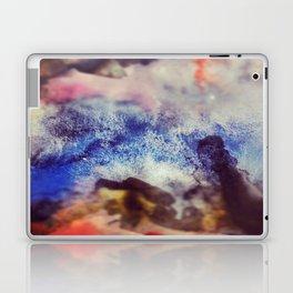 3/3 Laptop & iPad Skin