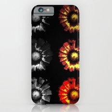 9 suns iPhone 6s Slim Case