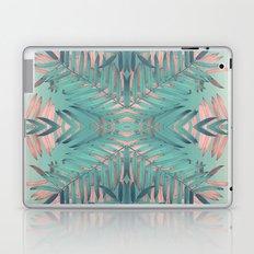 JUNGLE BOHO VIBES Laptop & iPad Skin