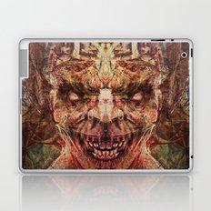 Beleth Laptop & iPad Skin
