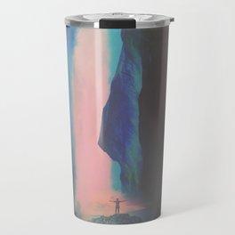 SL Travel Mug