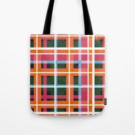 Geometric Shape 05 Tote Bag