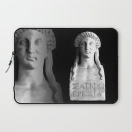 Sappho Laptop Sleeve