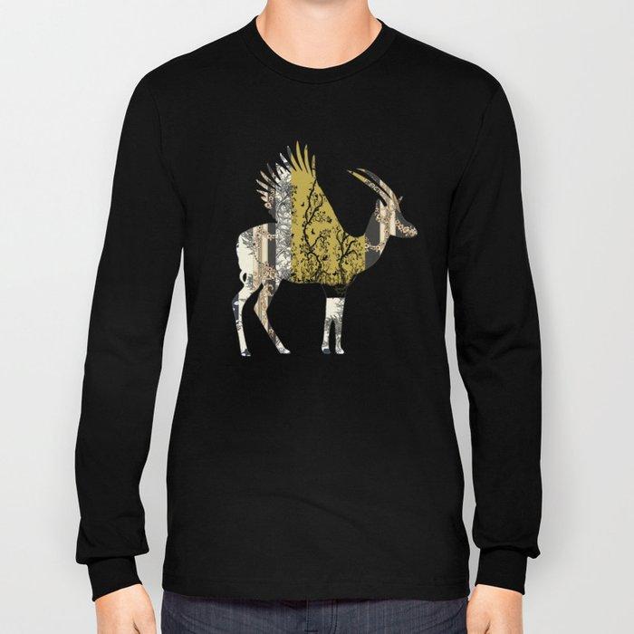 FabCreature · GoBi 2 Long Sleeve T-shirt