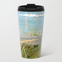 Marconi Station Travel Mug