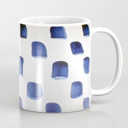 Marinero I Coffee Mug