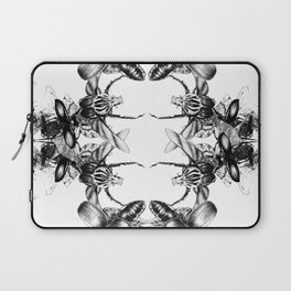 Exponential Growth Laptop Sleeve
