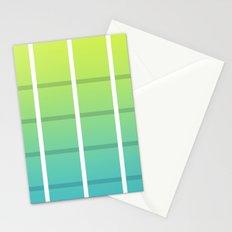 Sun-Set Stationery Cards