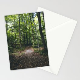 Killington, VT Stationery Cards
