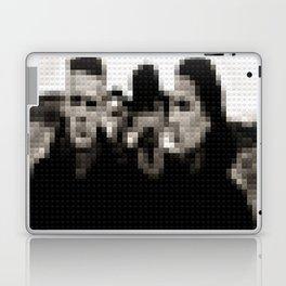 The Joshua Tree - LegoBriks Laptop & iPad Skin