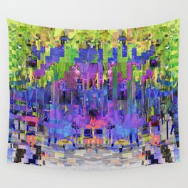 20180628 Wall Tapestry