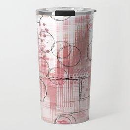 Powerball Travel Mug