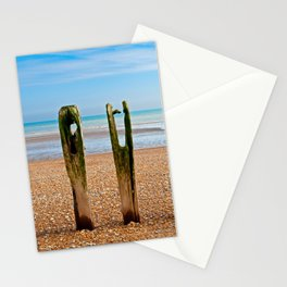 Winchelsea Defences Stationery Cards
