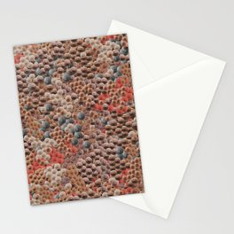 #freethenipnip Stationery Cards