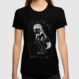 Die Antwoord : Yolandi Visser T-shirt