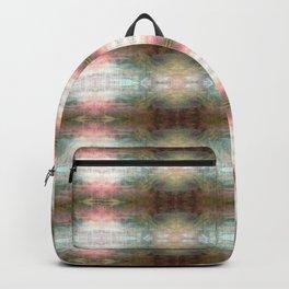 Sleepy Sound Backpack