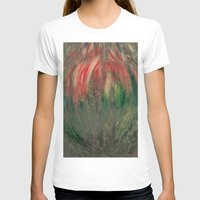 blossom T-shirts featuring blossom by Detelina Abadjieva