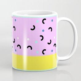 Coco Coffee Mug