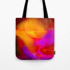 Paulson 7x-15 Tote Bag
