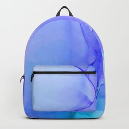 Ethereal Lands 38 Backpack