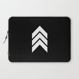 Sergeant Laptop Sleeve