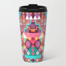 Schema 9 Travel Mug
