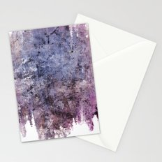 Calm Waterfall Stationery Cards