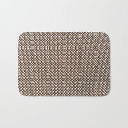 Manufactured Bath Mat