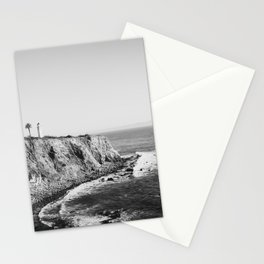 Palos Verdes Peninsula Stationery Cards